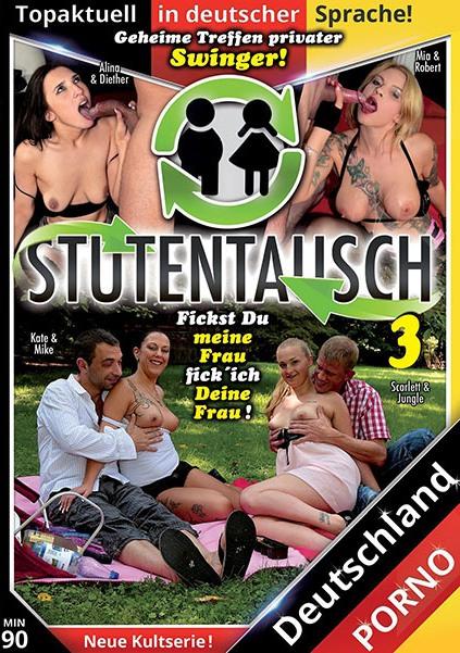 12 stutentausch Stutentausch Vol