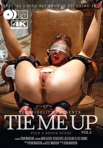 Tie Me Up 2 - Special