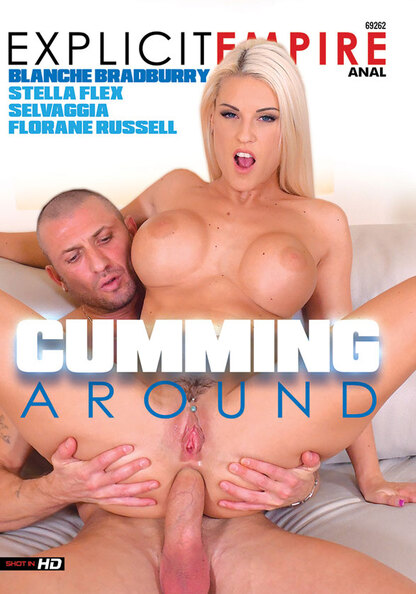 Cumming Around