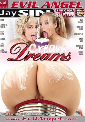Cream Dreams - Special