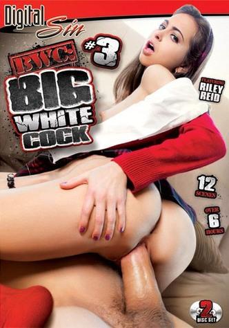 BWC: Big White Cock 3
