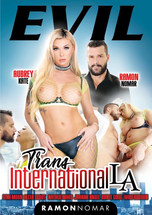 Trans International L.A.