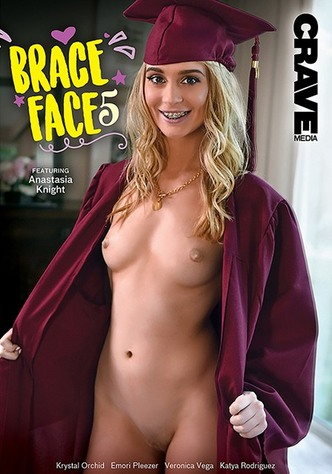Brace Face 5
