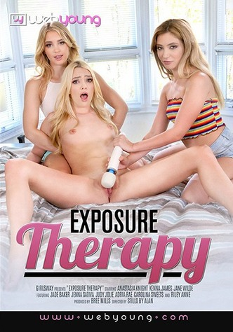 Exposure Therapy
