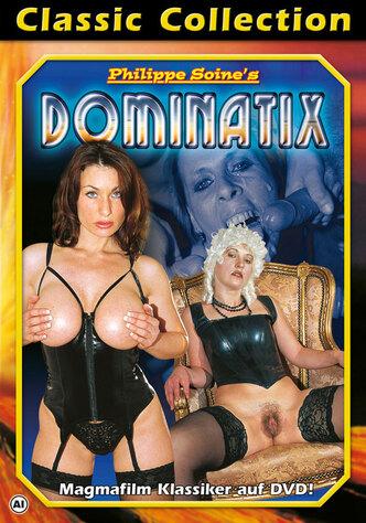 Dominatix - Classic Collection