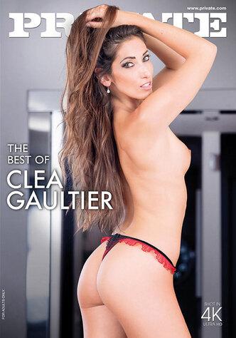 The Best Of Clea Gaultier