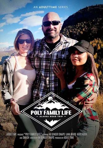 Poly Family Life