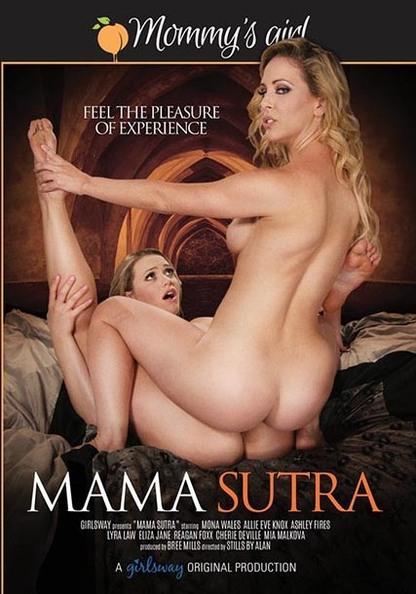 Mama Sutra