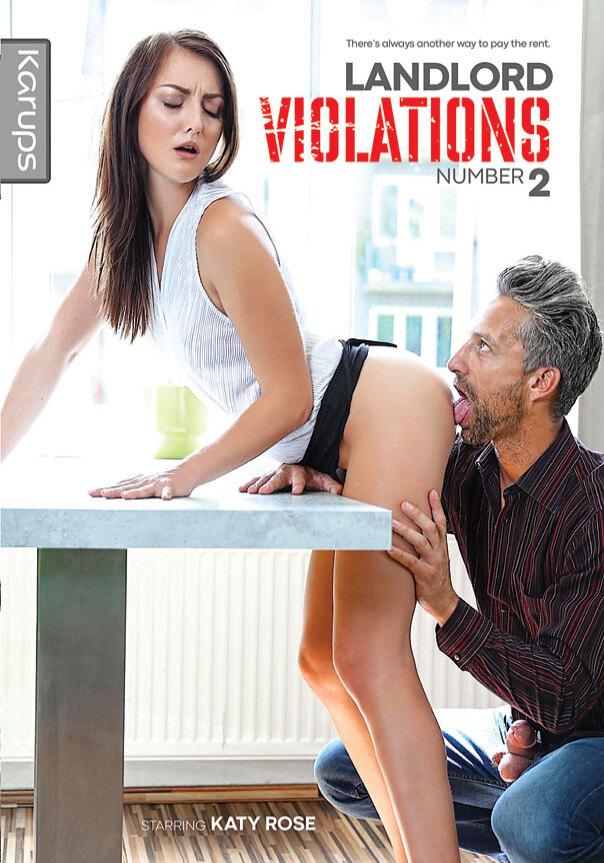 Landlord Violations 2
