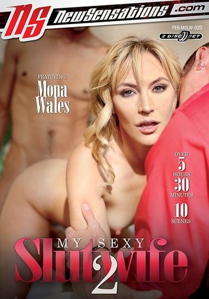 My Sexy Slutwife 2