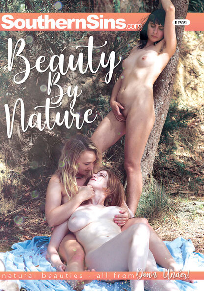 Beauty By Nature