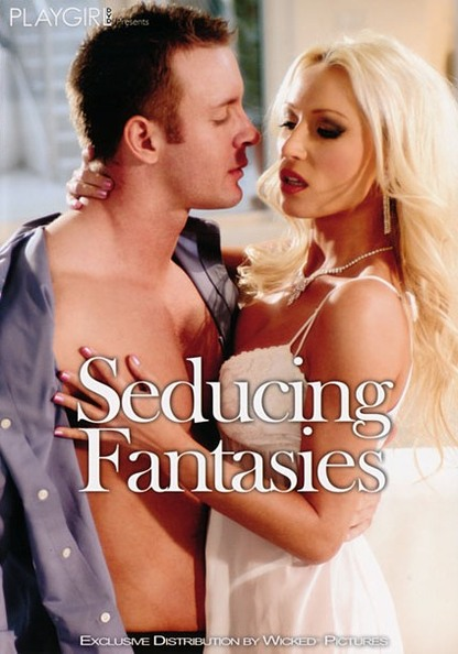 Seducing Fantasies