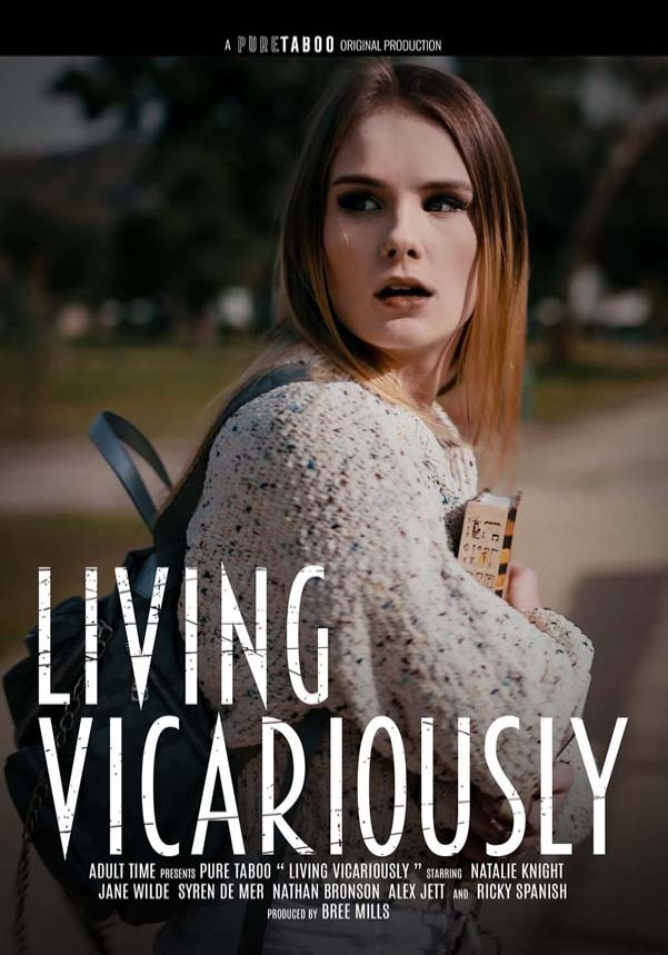 Living Vicariously