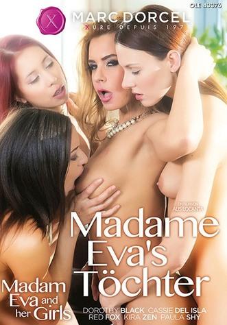 Madame Eva's Töchter