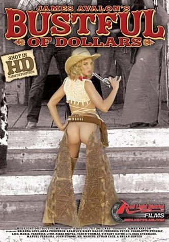Bustful of Dollars