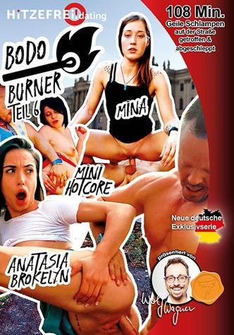 Bodo Burner 6