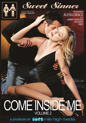Come Inside Me 2