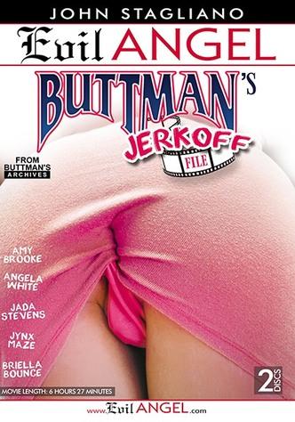 Buttman's Jerkoff File