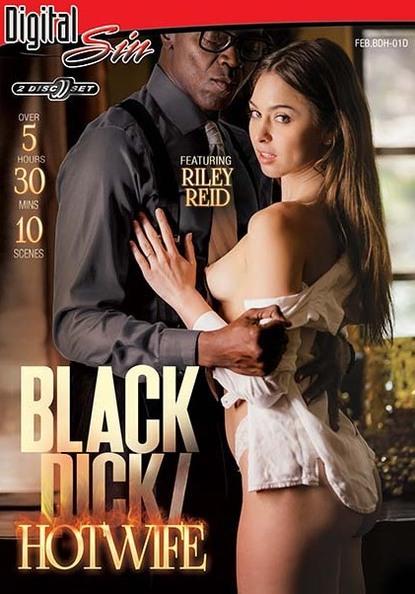 Black Dick/Hotwife