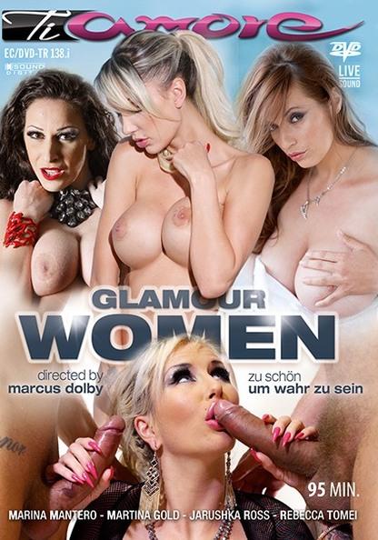 Glamour Women: Zu schön um wahr zu sein
