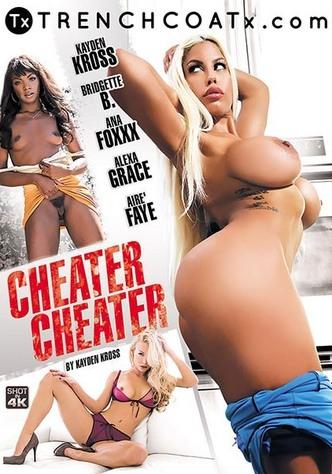 Cheater Cheater