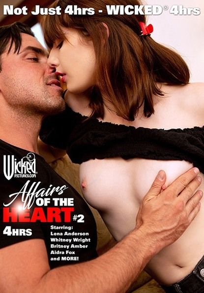 Affairs Of The Heart 2