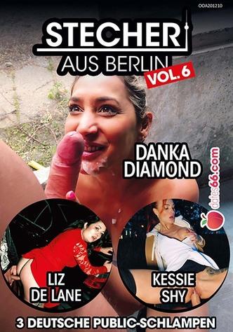 Stecher aus Berlin 6