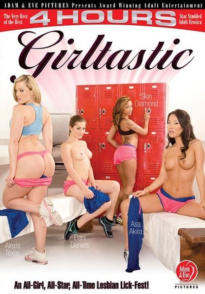 Girltastic