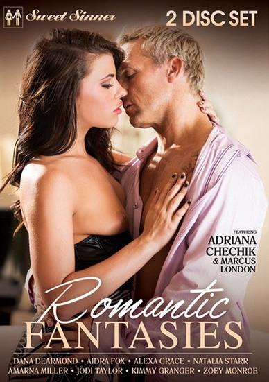 Romantic Fantasies