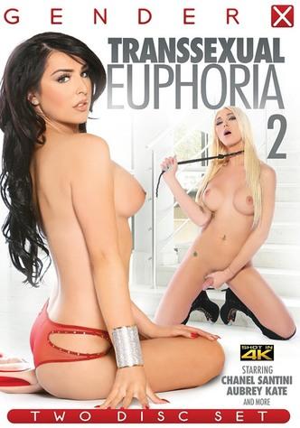 Transsexual Euphoria 2