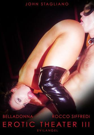 Erotic Theater 3