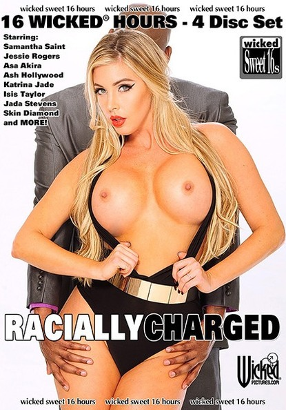 Racially Charged