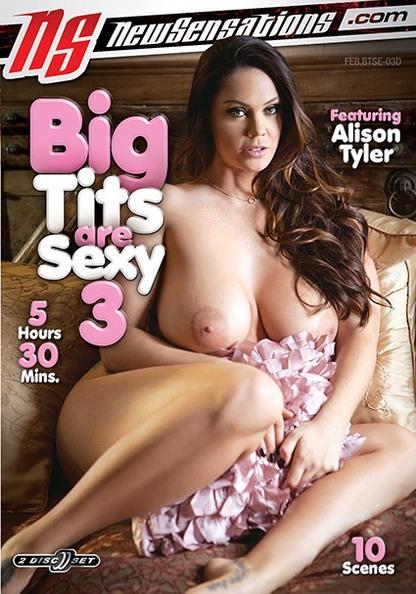 Big Tits Are Sexy 3
