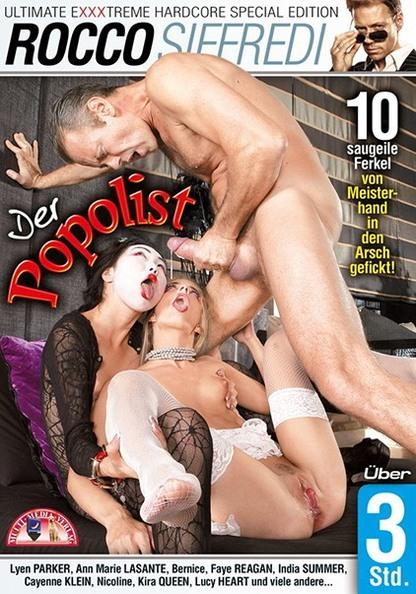 Rocco - Der Popolist