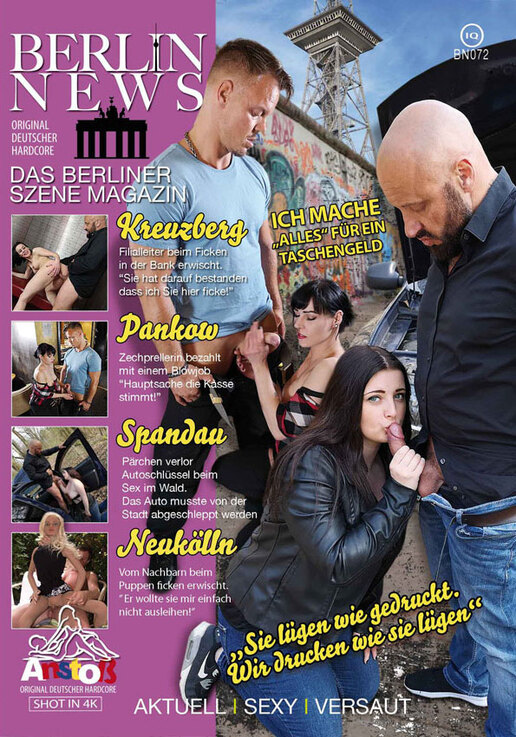 Berlin News