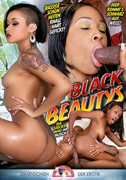 Black Beautys