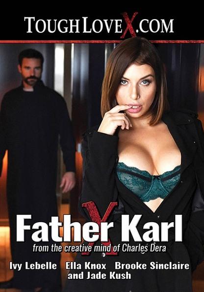 Father Karl