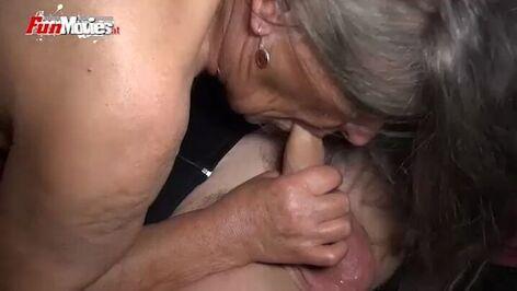 Erotik popo