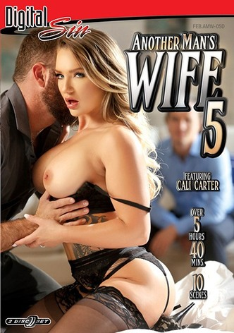 Another Man's Wife 5