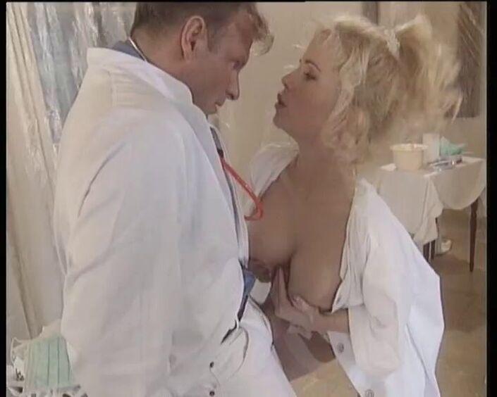 Klinik sperma gina wild Gina Wild