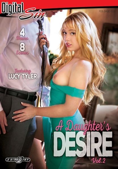 A Daughter's Desire 2