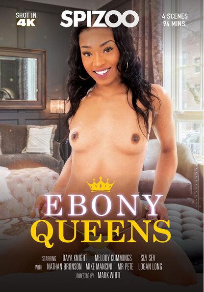 Ebony Queens
