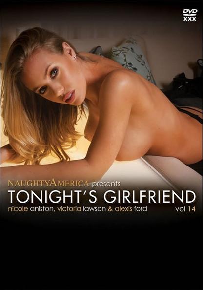 Tonight's Girlfriend 14