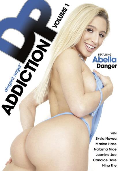 DP Addiction