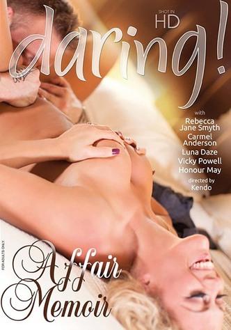 Affair Memoir