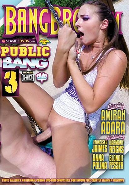 Public Bang 3