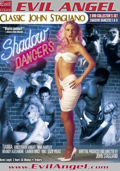 Shadow Dancers 1&2