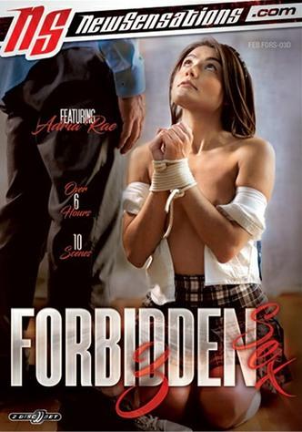 Forbidden Sex 3