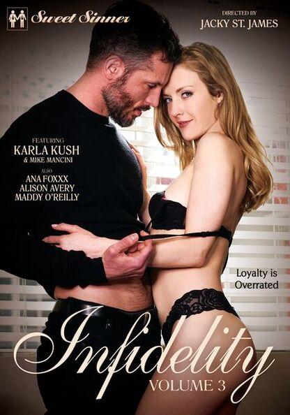 Infidelity 3