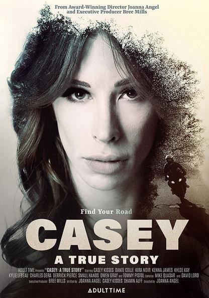Casey A True Story